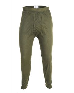 OD GI Cold Weather Underwear Bottoms