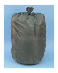 Case of 30 GI Duffle Bag Wet Weather Bags New