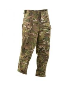 U.S. Spec Tactical Combat Pants