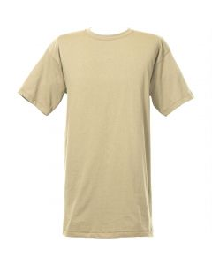 3 Pack of GI Sand 50/50 T-Shirts
