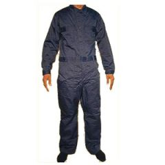 GI Shipboard Coverall Navy Blue