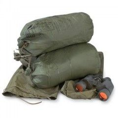 ALICE Pack Waterproof Liners GI