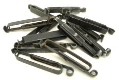 12 Pack of GI ALICE Clips NEW