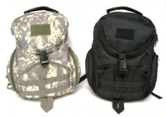 601 Day Pack
