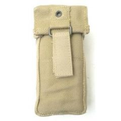 Israeli Canvas M16 Ammo Pouch