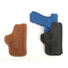 Montezuma Inside the Pocket Holster POC1