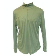 OD GI Cold Weather Underwear Top