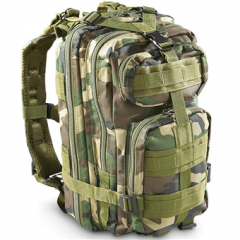 Cactus Jack XL Transport Backpack
