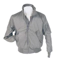 Unlined Helicopter Jacket