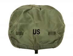 GI Large ALICE Field Pack Complete Replacement Lid