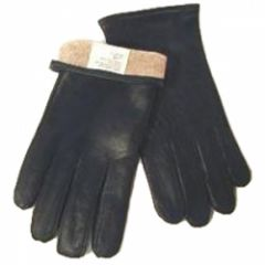 G.I. Dress Gloves