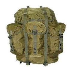 US Made Medium ALICE Pack by Gov Contractor