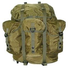 GI Medium OD ALICE Pack Only