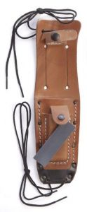 Ontario USAF 499 Pilot Survival Sheath Only
